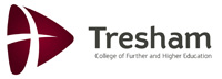 Tresham College Of Further And Higher Education