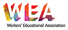 Workers Educational Association (Wea)