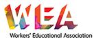 Workers Educational Association (Wea)