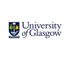University Of Glasgow