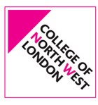 College Of North West London