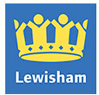 Community Education Lewisham