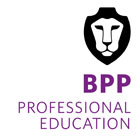 Bpp (Professional Education)