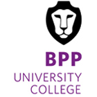 Bpp University College