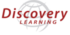 Discovery Learning