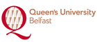 Queen's University Belfast