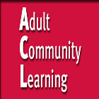Adult Community Learning Essex