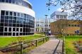 havering college of further and higher education profile
